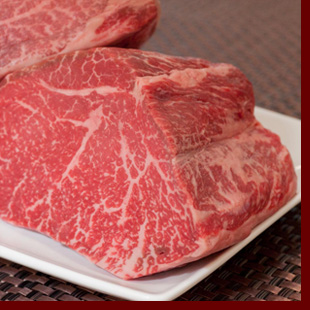 Yachiのお肉と食材のイメージ