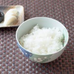 近江米キヌヒカリ